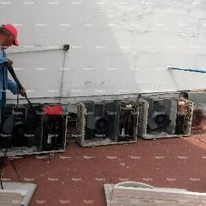 unidades-de-aire-acondicionado-mantenimiento-tayson-010