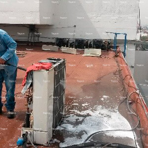 unidades-de-aire-acondicionado-mantenimiento-tayson-012