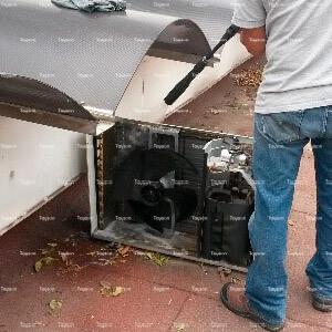 unidades-de-aire-acondicionado-mantenimiento-tayson-016