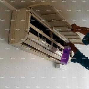unidades-de-aire-acondicionado-mantenimiento-tayson-018