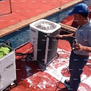 unidades-de-aire-acondicionado-mantenimiento-tayson-020