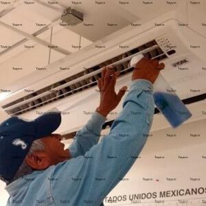 unidades-de-aire-acondicionado-mantenimiento-tayson-021