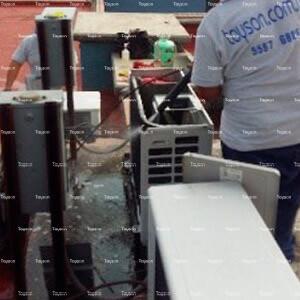 unidades-de-aire-acondicionado-mantenimiento-tayson-023