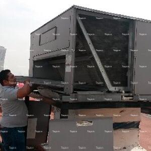 unidades-de-aire-acondicionado-mantenimiento-tayson-024