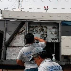 unidades-de-aire-acondicionado-mantenimiento-tayson-026