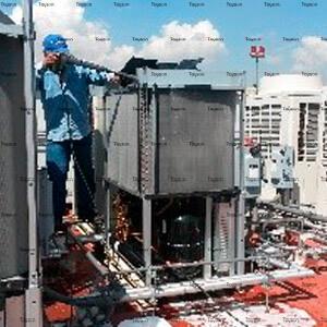 unidades-de-aire-acondicionado-mantenimiento-tayson-027