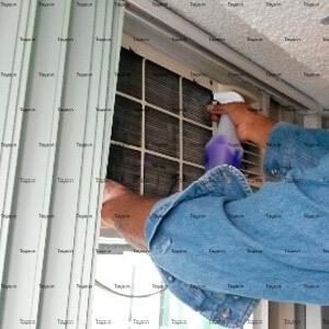 unidades-de-aire-acondicionado-mantenimiento-tayson-028