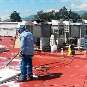 unidades-de-aire-acondicionado-mantenimiento-tayson-029