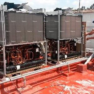 unidades-de-aire-acondicionado-mantenimiento-tayson-030