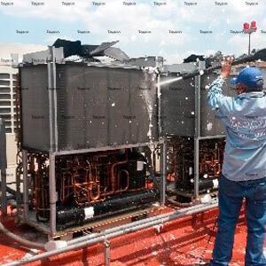 unidades-de-aire-acondicionado-mantenimiento-tayson-031