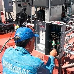 unidades-de-aire-acondicionado-mantenimiento-tayson-032