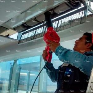 unidades-de-aire-acondicionado-mantenimiento-tayson-035