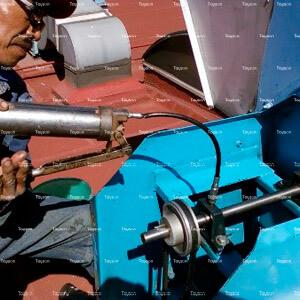unidades-de-aire-acondicionado-mantenimiento-tayson-038