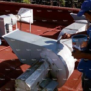 unidades-de-aire-acondicionado-mantenimiento-tayson-039