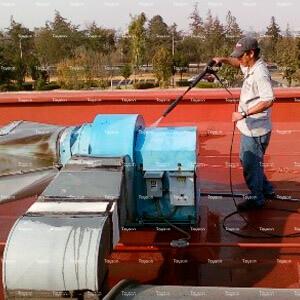 unidades-de-aire-acondicionado-mantenimiento-tayson-040