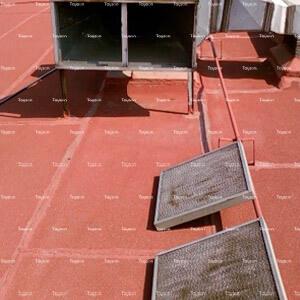 unidades-de-aire-acondicionado-mantenimiento-tayson-041