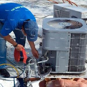 unidades-de-aire-acondicionado-mantenimiento-tayson-045