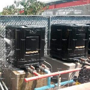 unidades-de-aire-acondicionado-mantenimiento-tayson-046