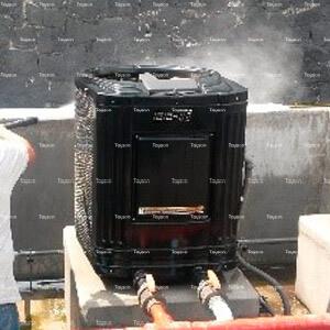 unidades-de-aire-acondicionado-mantenimiento-tayson-047