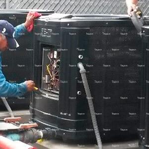 unidades-de-aire-acondicionado-mantenimiento-tayson-048