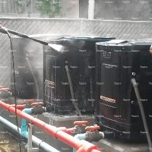 unidades-de-aire-acondicionado-mantenimiento-tayson-049