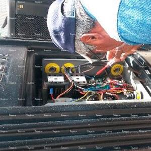unidades-de-aire-acondicionado-mantenimiento-tayson-050