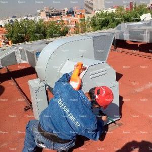 unidades-de-aire-acondicionado-mantenimiento-tayson-053