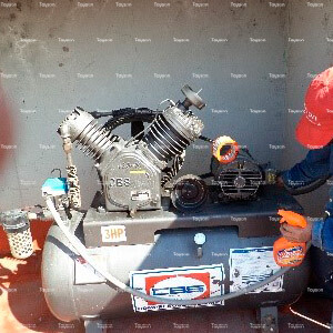 unidades-de-aire-acondicionado-mantenimiento-tayson-054