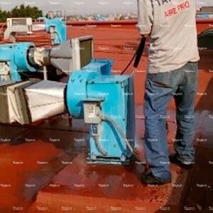 unidades-de-aire-acondicionado-mantenimiento-tayson-056