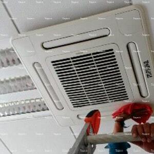 unidades-de-aire-acondicionado-mantenimiento-tayson-061