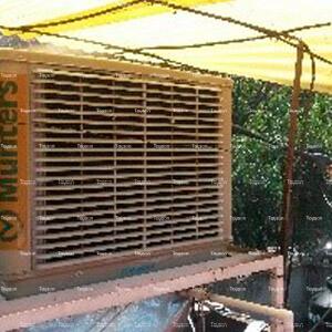 unidades-de-aire-acondicionado-mantenimiento-tayson-063