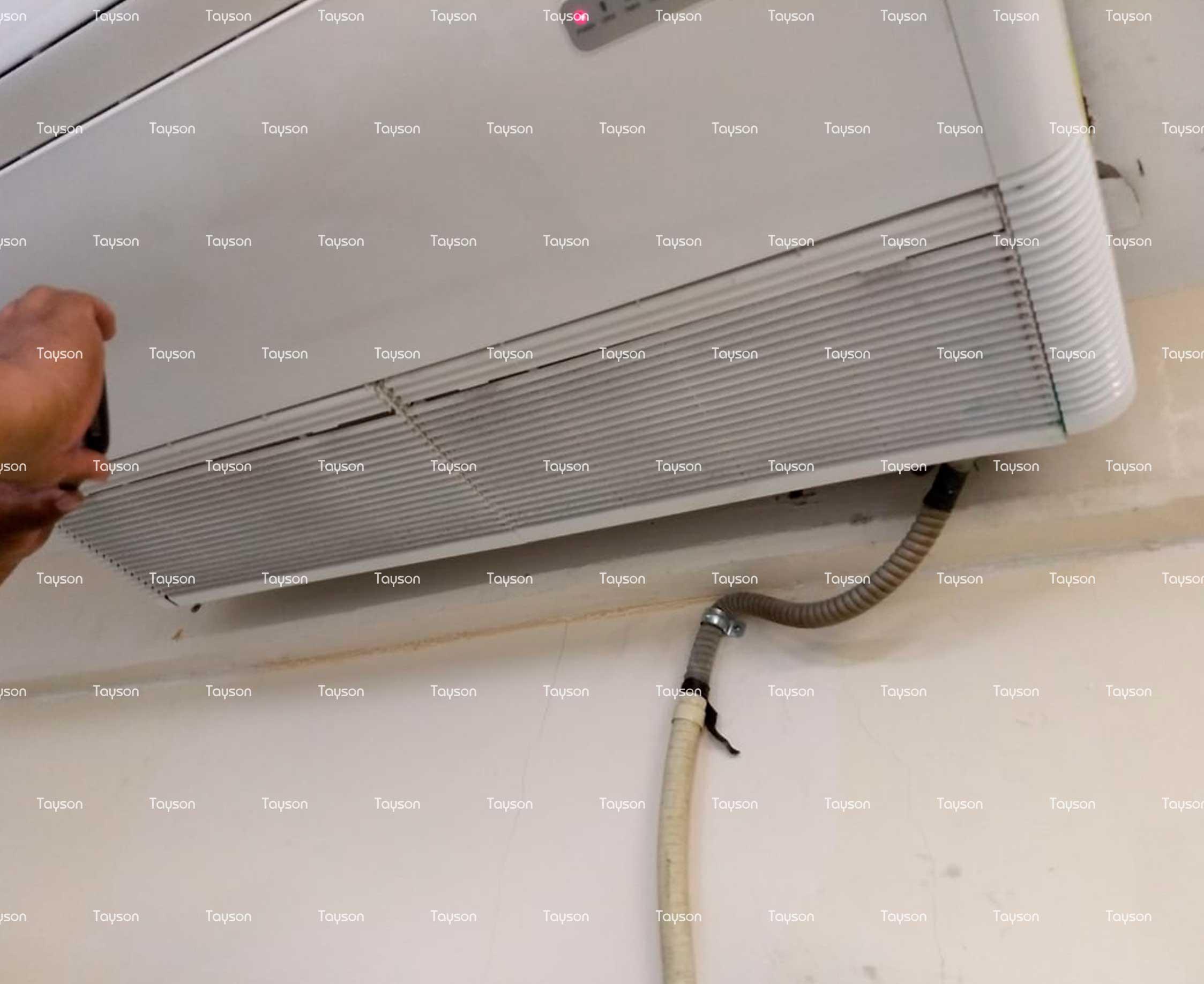 equipos-para-renta-de-aire-acondicionado-tayson