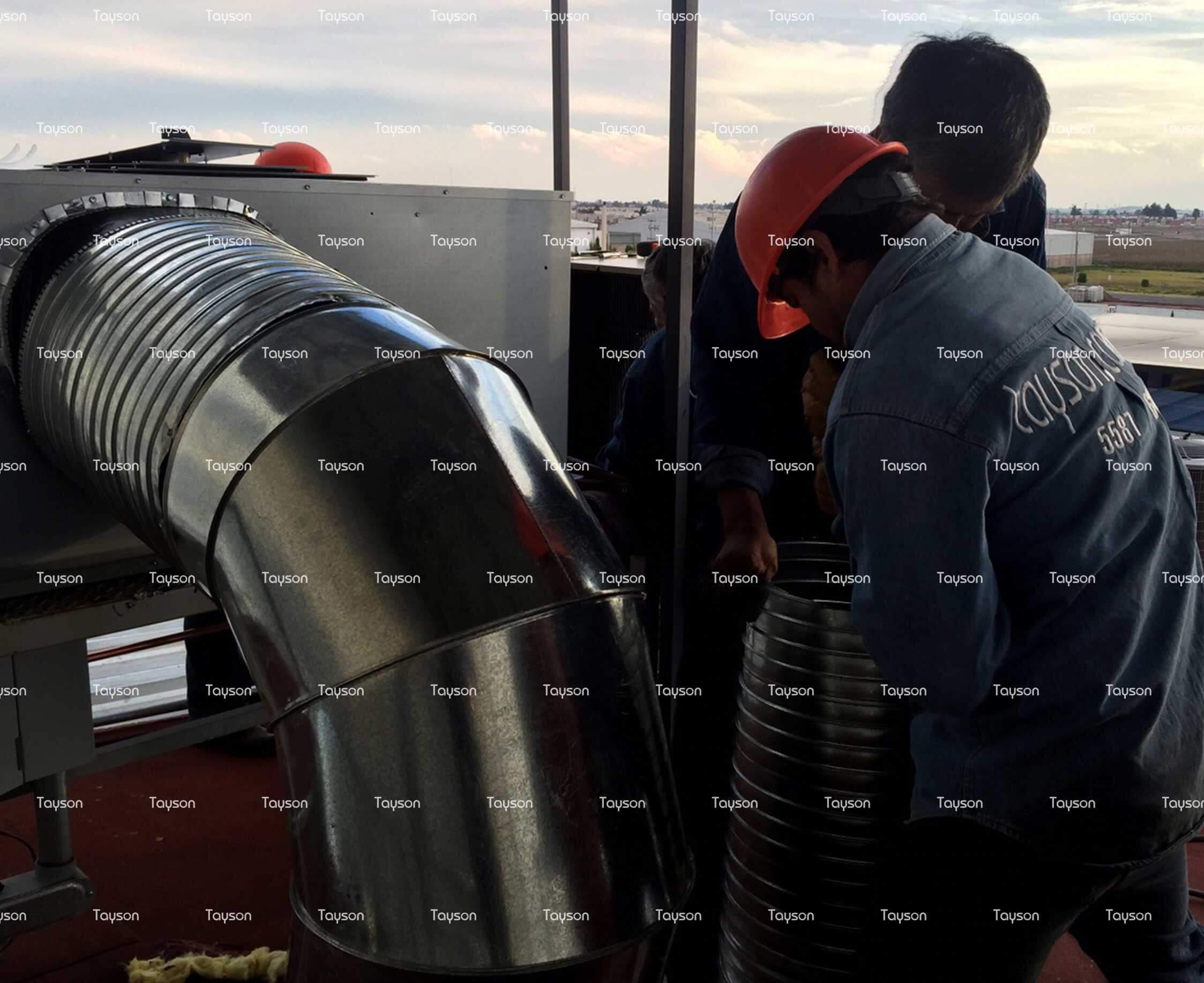 torre-de-enfriamiento-renta-de-aire-acondicionado-tayson